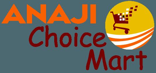 Anaji Choice Mart